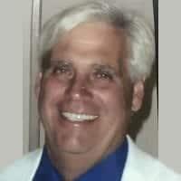 Jim Hoffman