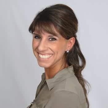 Samantha Schwartz