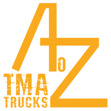Attenuator Truck Education