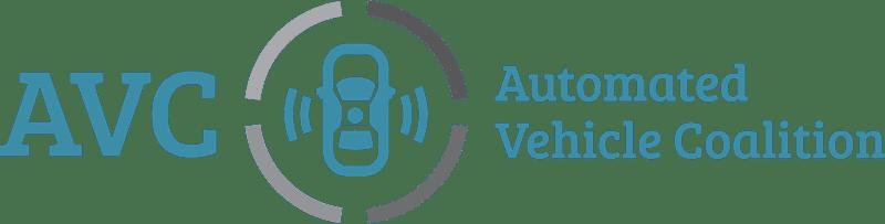 Automated Vehicle Coalition