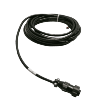 Arrow Board 40' Power Cable
