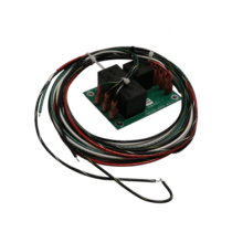 Arrow Board Circuit Board