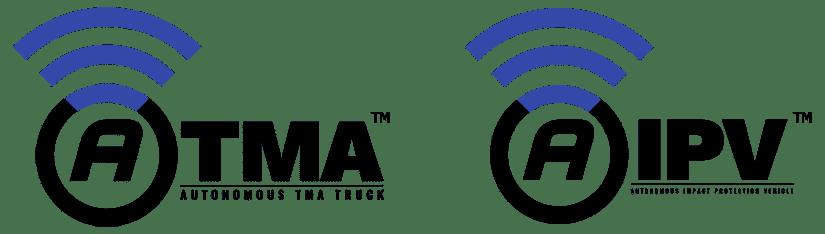 ATMA or Autonomous TMA Truck