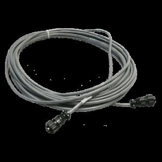 Arrow Board Remote Cable
