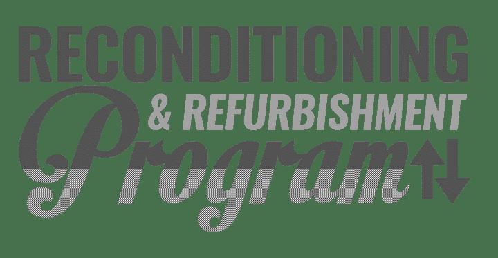 Royal Truck Refurbishment