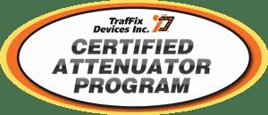 Royal has a Certified Attenuator Program
