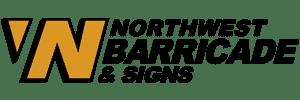 Northwest Barricade & Signs traffic Control Truck Rentals