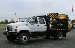 2002-gmc-c7500-quart-driver-side