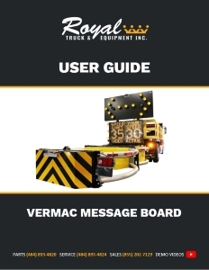 cover_Vermac Message Board User Guide